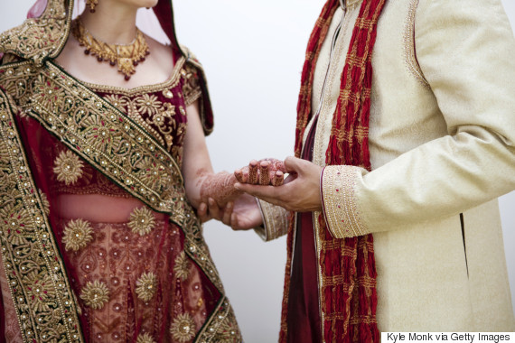 Affordable Indian Wedding Venues