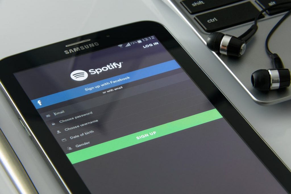 download spotify for free