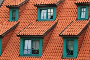 tips to increase lifetime of roofs