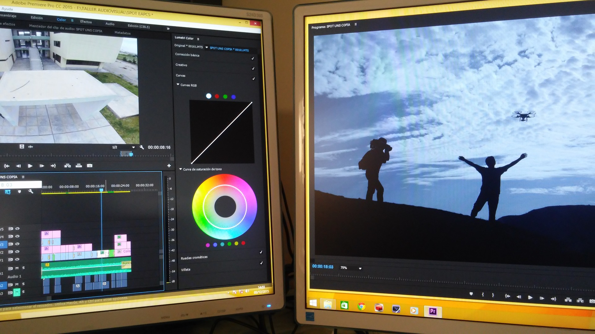 video editing apps competing well against Kinemaster