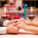 How Long Should Speed Dating Last?