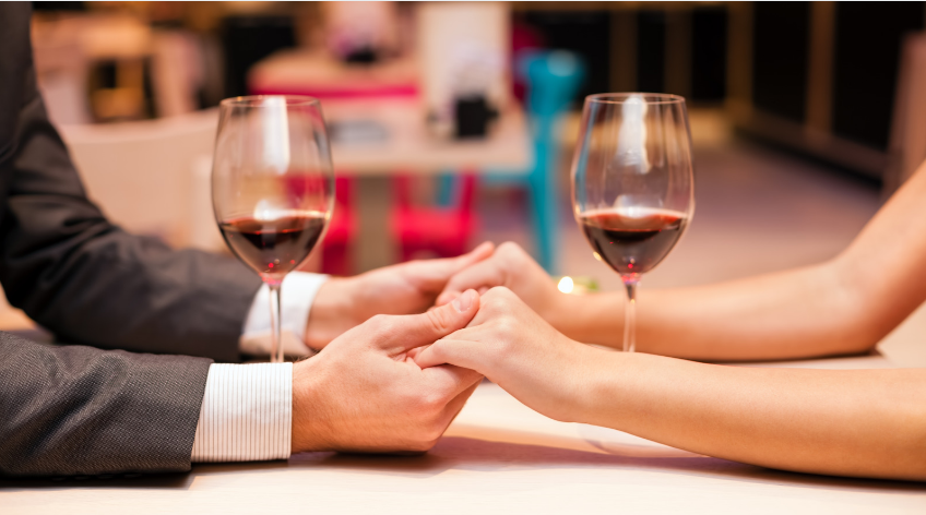 How Long Should Speed Dating Last